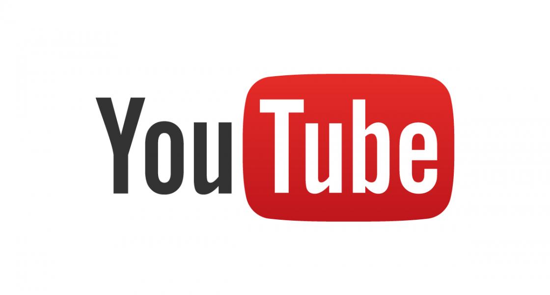 YouTube Premiumなら広告なし!料金・機能・解約方法・無料版との違い