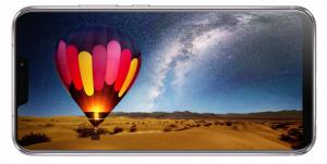 ZenFone 5 (ZE620KL) のカメラ性能