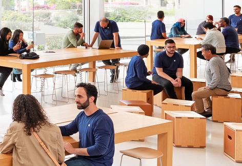 AppleCare+て必要?保証内容と修理費用と無償サポートの範囲を解説