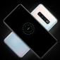 【Xperia 1 VS Galaxy S10】徹底比較|2019年夏の王者はどっち!?