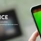 LINEのmac版アプリをMacとiPhoneの両方で同期させて使う方法とは