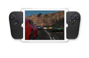 Gamevice Controller for 9.7インチiPad Pro/iPad/iPad Air 2