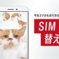 ワイモバイルの評判|料金、通信の速度・安定度は?他の格安SIMと比較