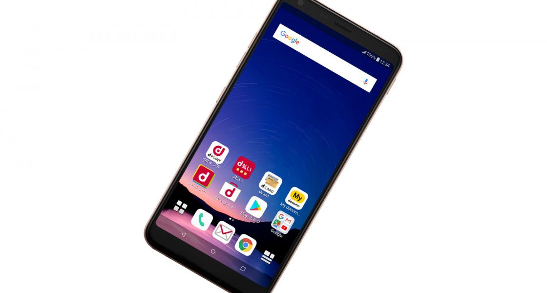 【Galaxy A30 VS LG style2】徹底比較|どっちが買いか?その理由