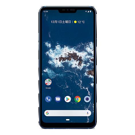 Android One X5|スマートフォン|製品|Y!mobile - 格安SIM・スマホはワイモバイルで