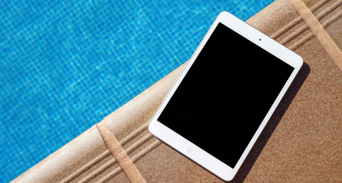 【2020年】最新タブレットおすすめランキング iPad/Android