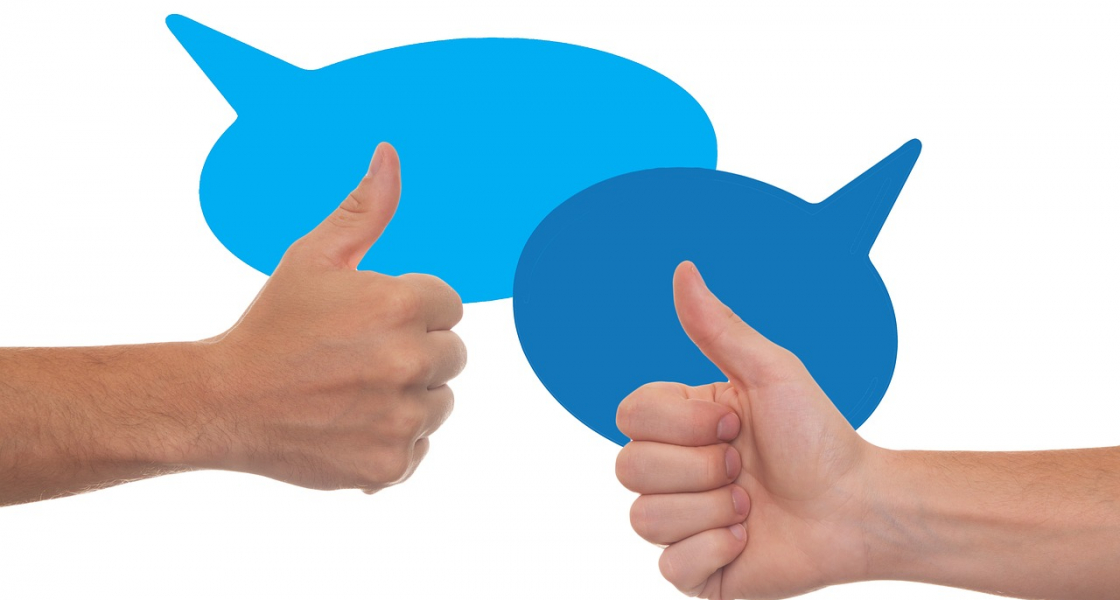 UQ WiMAXとBroad WiMAXの口コミを比較|契約するならおすすめはどっち?