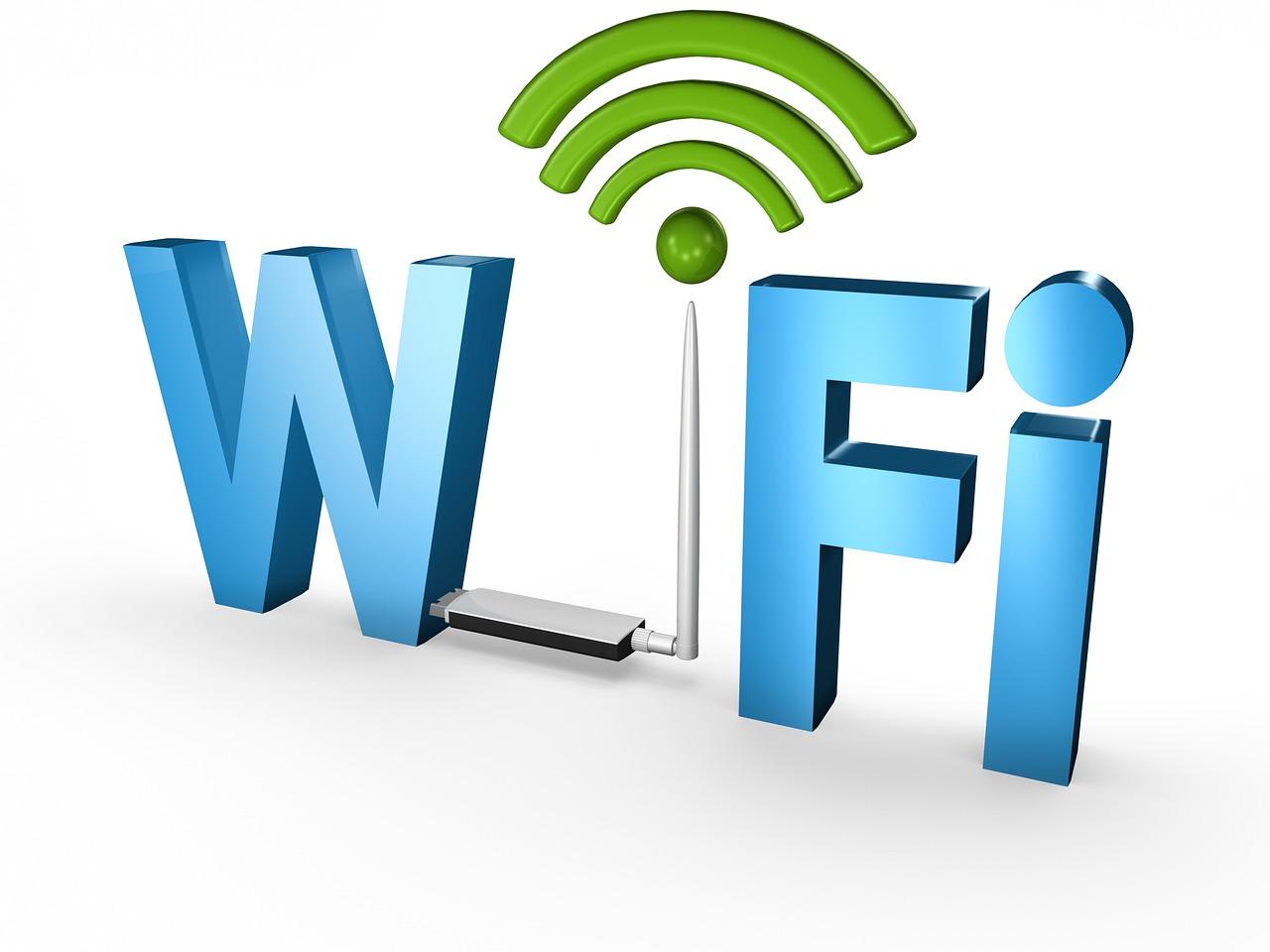 wireless-technology-1967494_1280