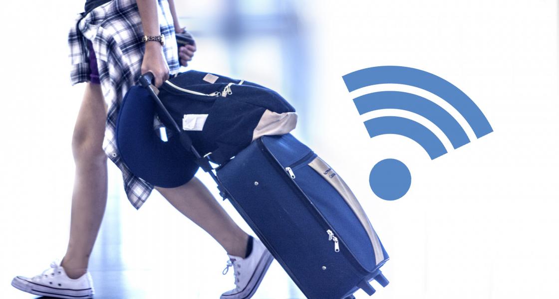 韓国旅行にはどのWi-Fi?おすすめの格安レンタル会社はここ