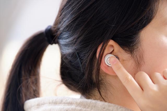 ユーザーが選ぶ完全ワイヤレスイヤフォンでコスパ最強の2機種レビュー
