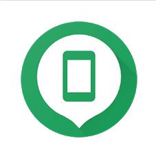 端末を探す Android スマートフォンを探す デバイスを探す
