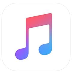 Apple Musicを解約