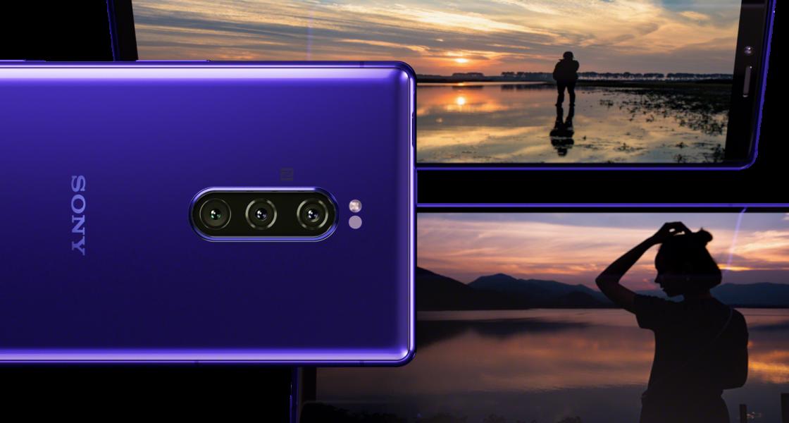 最新スマホ比較|サイズ・カメラ・スペック・価格あらゆる面から評価