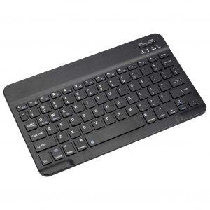 GOOJODOGのキーボード