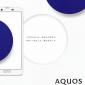 AQUOS sense2レビュー|顔認証と指紋認証であらゆる場面に対応