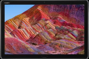 HUAWEI MediaPad M5 lite(10インチ)