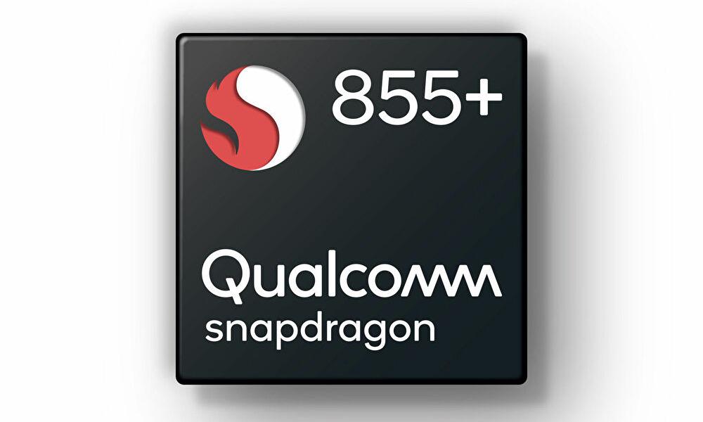 【Snapdragon/Kirin/Apple A】比較!それぞれの特徴と性能まとめ