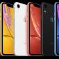 SIMフリーiPhoneを徹底解説|XS/SEの中古価格と購入・設定方法【2020年】