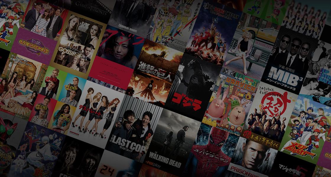テレビで『Hulu』を見るには|簡単・低コストな視聴方法を解説!