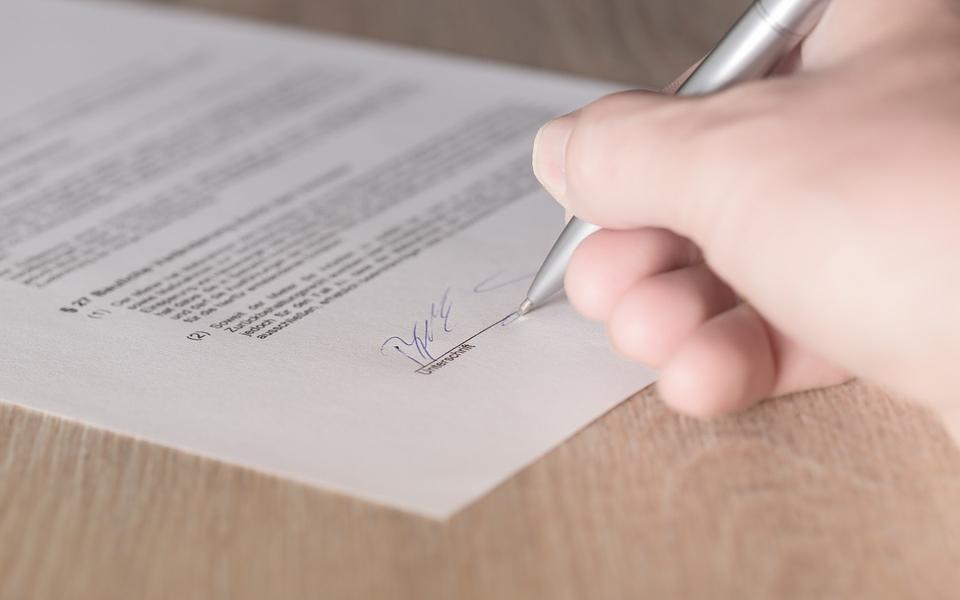 ソフトバンクで新規契約する時の審査基準|落ちる原因は分割払い?