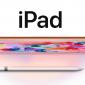 iPadの「Wi-Fiモデル」と「セルラーモデル」の違いを調査