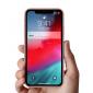 新型iPhoneのサイズはiPhone XSと一緒?それとも6インチ以上?