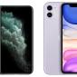【iPhone11 Pro VS iPhone11】徹底比較|どっちが買いか?その理由