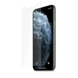 Belkin Anti-Glare Screen Protection for iPhone 11 Pro