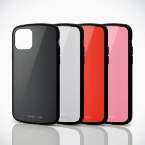 iPhone 11 Pro用TOUGH SLIM LITE