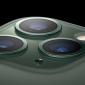 auでiPhone11 Proを予約・購入して受け取るまでの手順と予約状況の確認方法