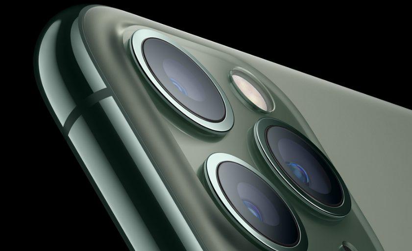 iPhone 11 Proを予約|発売日に受け取るならオンラインショップが最善