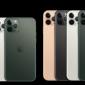 iPhoneXS持ちがiPhone11 Proを買う理由はカメラ機能の超強化!