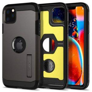 iPhone 11 Pro ケース タフアーマーXP