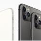 iPhoneのネットワーク設定をリセットすると何が起こる?再設定の方法