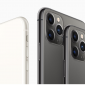 iPhoneのクイックスタート機能で初期設定を一気に終わらせる方法