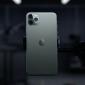 【速報】新型iPhone発表|スペック・価格・発売日その全貌が明らかに