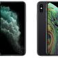 【iPhone 11 Pro VS iPhone XR】徹底比較|どっちが買いか?その理由
