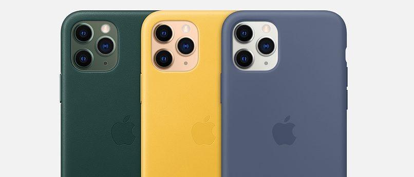iPhone 11 Proのスマホケースおすすめ9選|iPhone XSのカバーは使える?