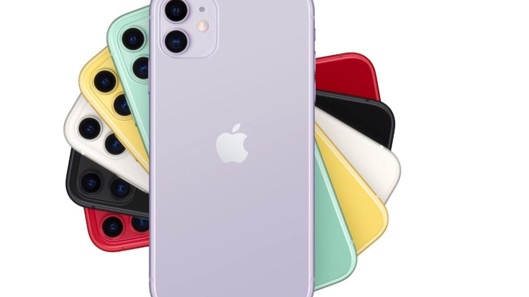 iPhone 11発売!予約なしで当日手に入れる方法は並ぶしかないのか!?