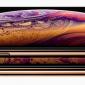【iPhone XR VS iPhone XS】徹底比較|どっちが買いか?その理由