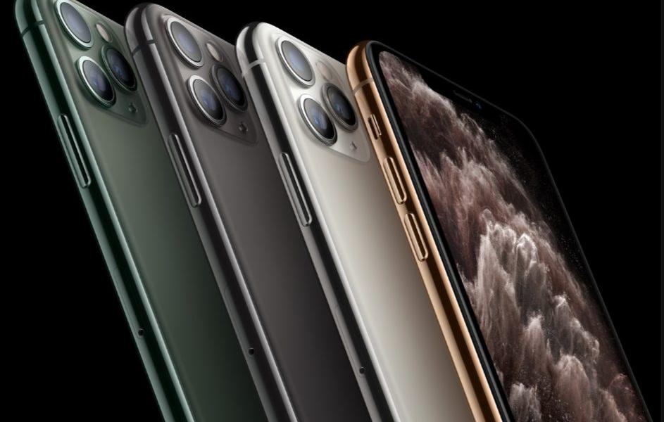【Galaxy S10+ VS iPhone 11 Pro】徹底比較|どっちが買いか?その理由