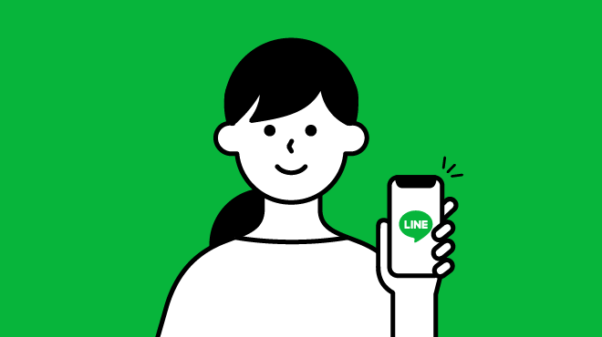 LINEモバイルでお得にiPhoneを使う手順|機種変更と持ち込みについても解説