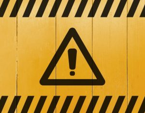 格安SIMの速度切り替え機能を使う場合は帯域制限に注意の画像