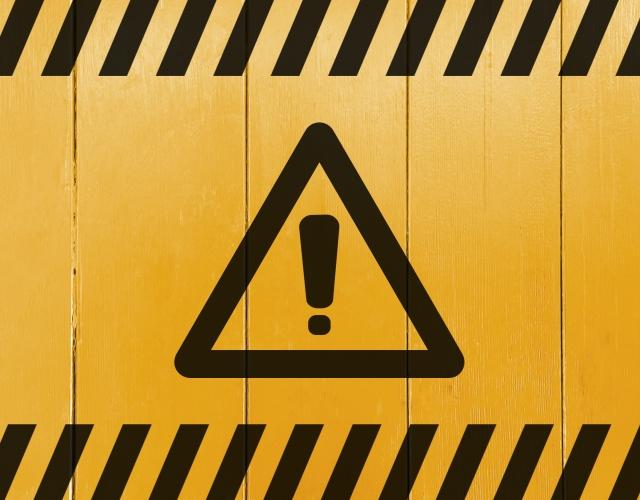 格安SIMの速度切替え機能を使う場合は帯域制限に注意の画像