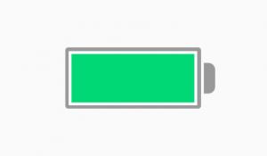 iPhone のバッテリー交換 - Apple サポート 公式サイト