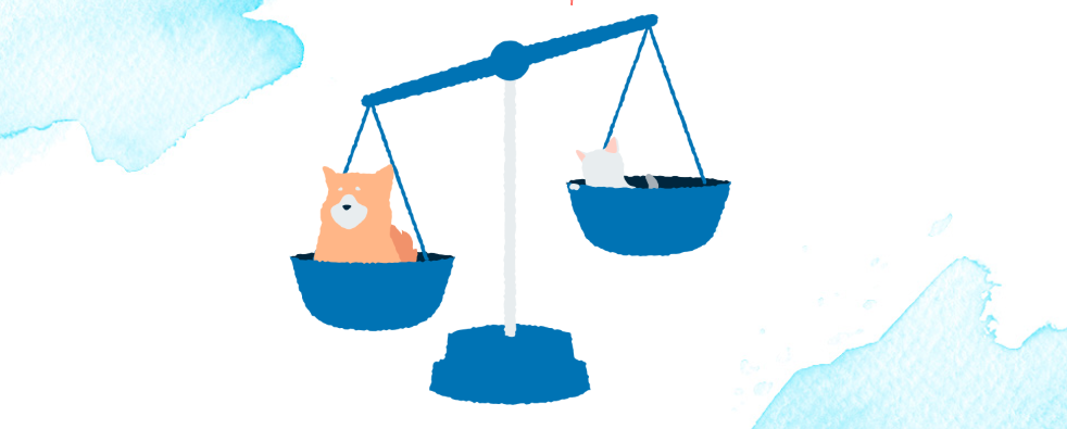 THEO+docomoの解約方法|投資したお金、他への影響や注意点を解説