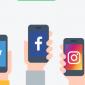 LINEモバイルの支払い方法まとめ|それぞれの特徴と注意点を解説!