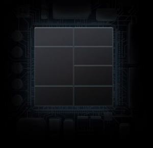 Galaxy Fold RAM