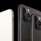 iPhoneをカーナビ代わりに使う方法|マップアプリのおすすめはコレ!