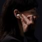 スマホにイヤホンジャックが付いてない・故障した時に音楽を聴く方法